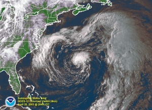 Subtropical_Storm_Ana