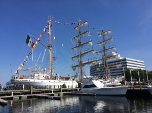 Tall Ship_1
