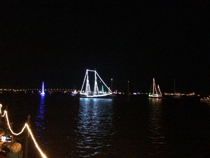 Regatta of Lights1