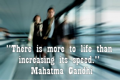 There-is-more-to-life-than-increasing-its-speed-e1349106621432